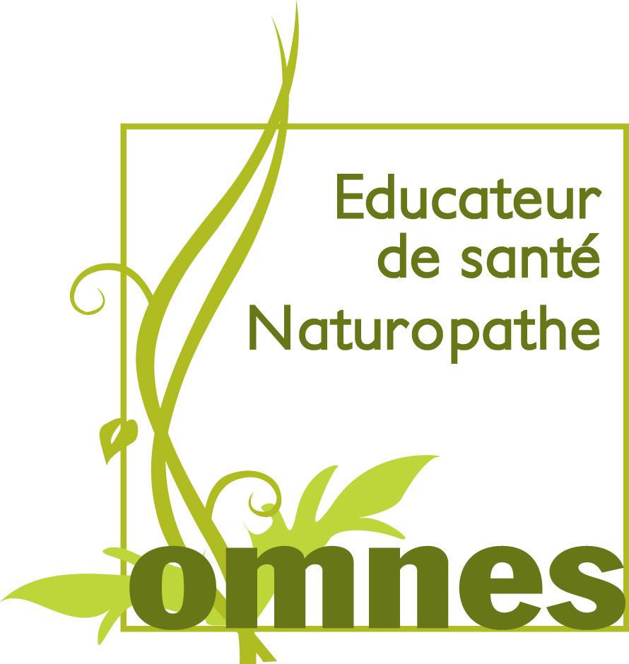 naturopathe nantes