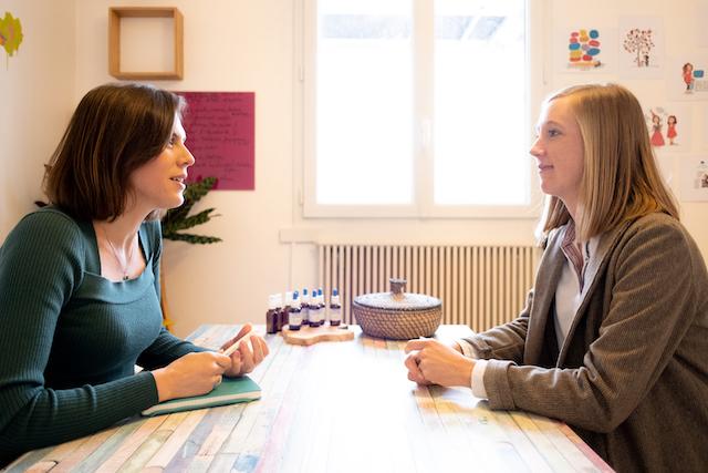 consultation-naturopathie-vanessa-wenger-naturopathe-la-chapelle-sur-erdre